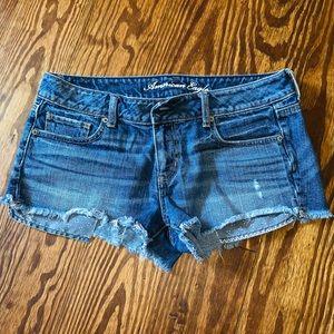AE shorts - MAKE OFFER